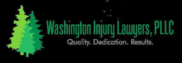 Washington Injury Lawyers