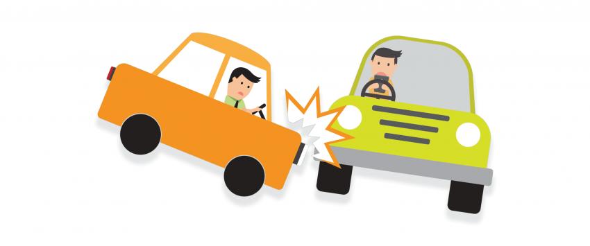 Car Accidents – Washington Injury Lawyers